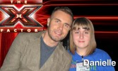 Danielle & Gary Barlow collage for web site flat