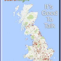 Good to talk map dec.14 a