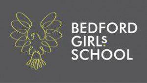 Bedford Girls School