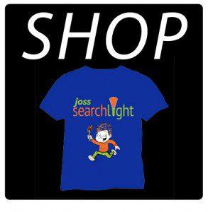 JPS Shop 1