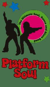 platform soul logo