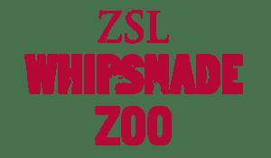 zsl-whipesnade-zoo-logo