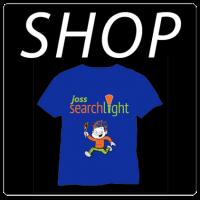 JPS Shop 1a