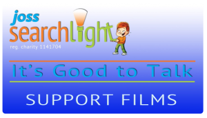 SUPPORT FILMS