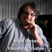 Nigel Parkes for web site2